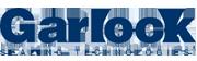 garlock_logo
