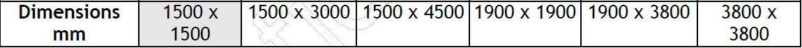 bg3000-tab4