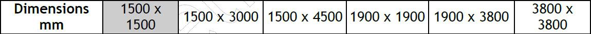 ifg5500-tab08